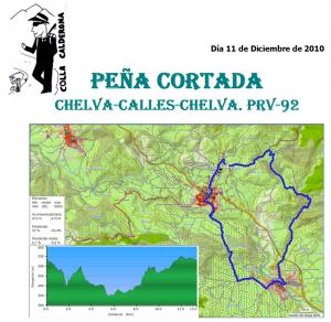 Chelva-Calles-Peña-Cortada-PRV-92-11-12-2010