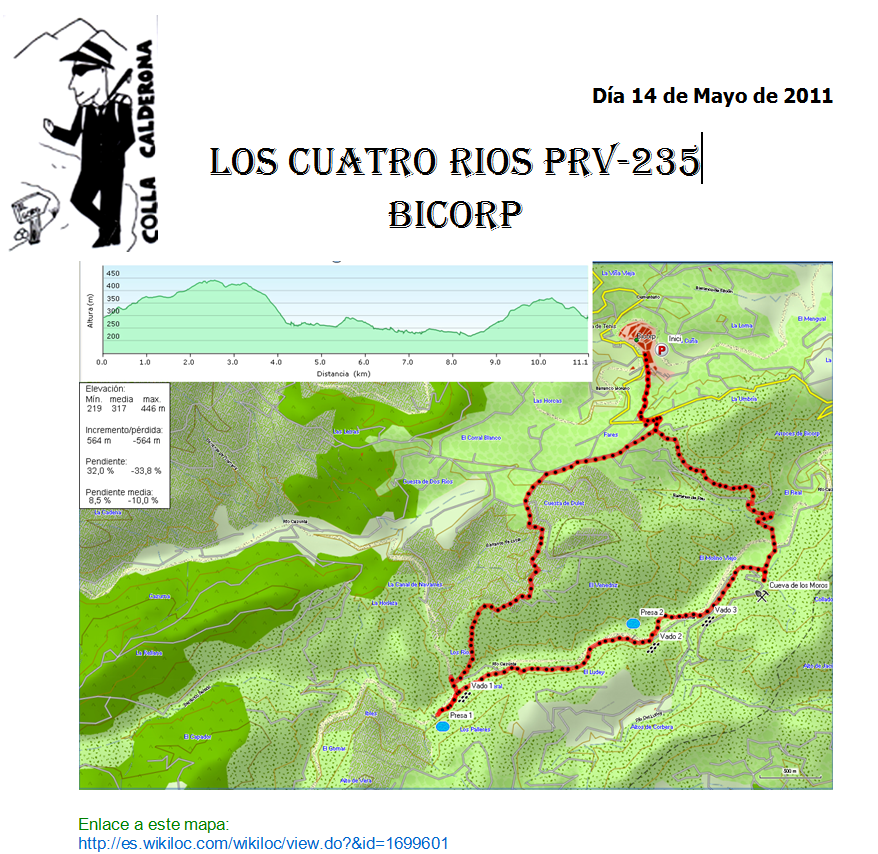 Bicorp-Els-cuatre-ríus-PRV235---14-05-2011