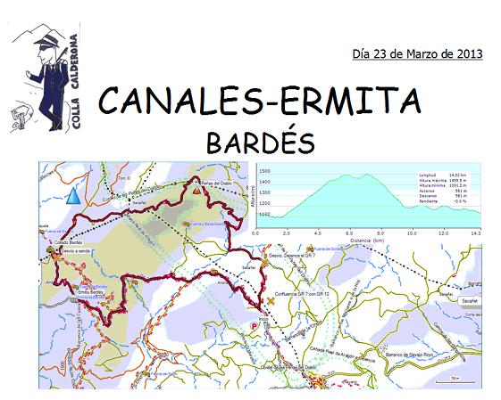 canales_ermita_bardes_23_11_13