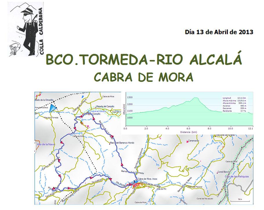 Cabra-de-Mora.-Bco.-Tormeda-Río-Alcalá---13-04-2013