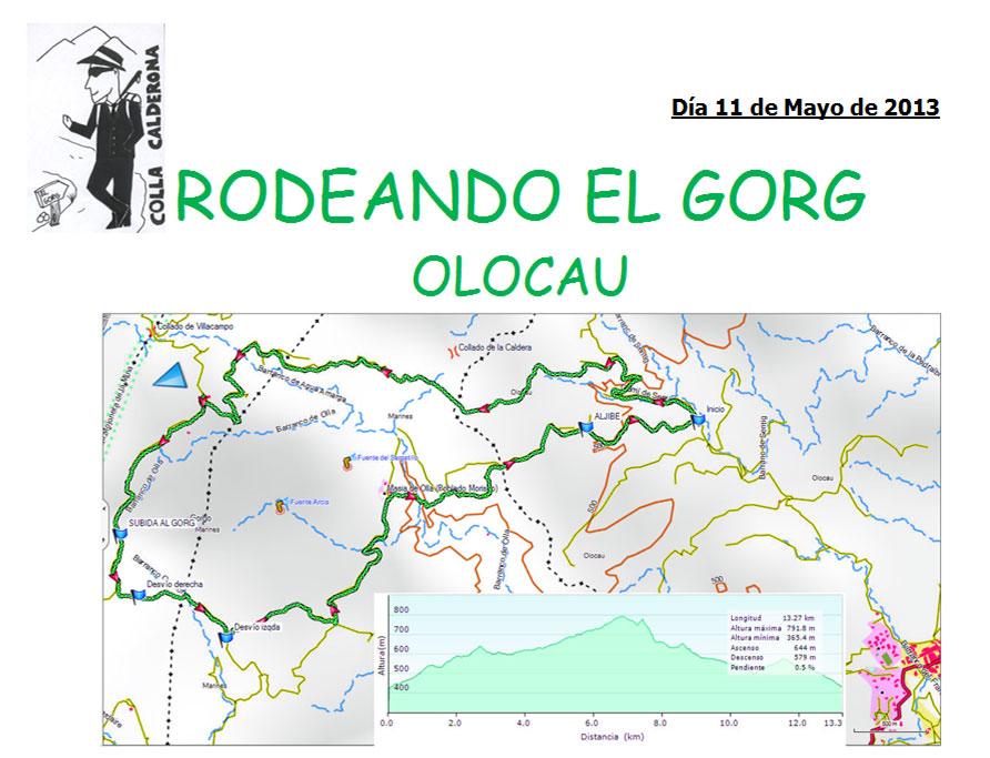 Olocau.Rodeando-el-Gorg.-11-05-2013