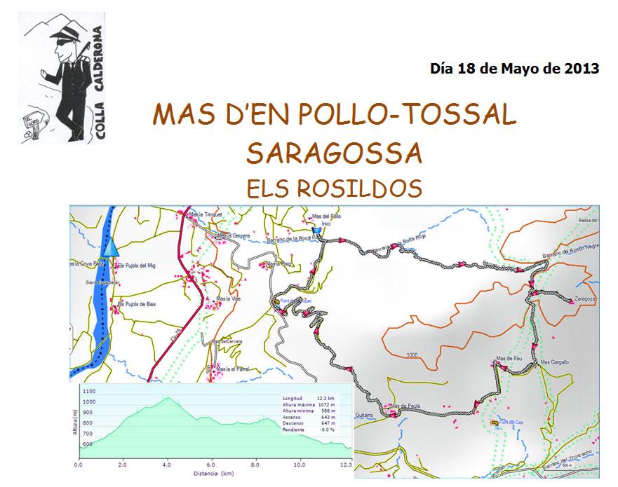Serra-D´en-Galcerán.-Els-Rosildos-Tosal-de-Saragossa-18-05-2013