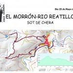 Sot-de-Chera-Morrón-Río-Reatillo-25-05-2013