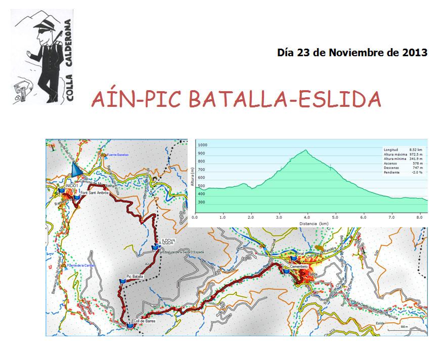 Aín-Pic-Batalla-Eslida-23-11-20131