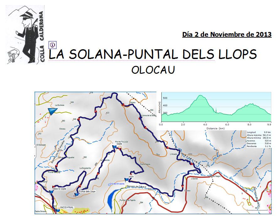 Olocau.-La-Solana-Puntal-dels-Llops.-02-11-2013-1