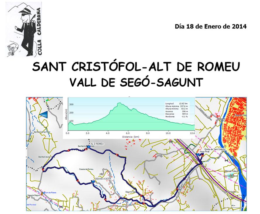 Sagunt.-Vall-de-Segó.-Sant-Cristófol-Alt-de-Romeu.-18---01---2014