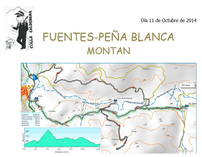 Montán-Fuentes-Peña-Blanca-11-10-2014