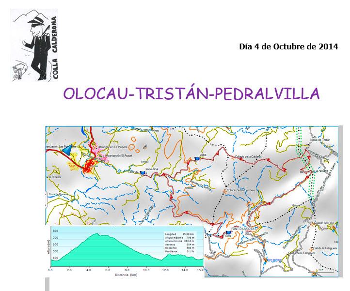 Olocau-Tristan-Pedralvilla---04-10-2014